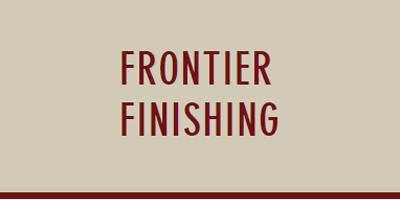 frontierfinishing