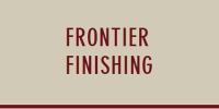 thumb_frontierfinishing