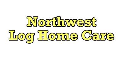 northwestloghomecare
