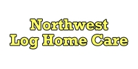 thumb_northwestloghomecare
