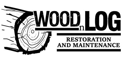 WoodNLog