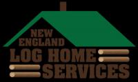 thumb_NewEnglandLogHomeServices