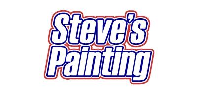 stevespainting