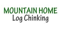 thumb_mountainhomechinking