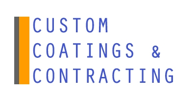 customcoatingscontracting
