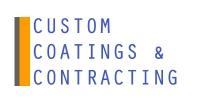 thumb_customcoatingscontracting