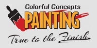 thumb_colorfulconceptspainting