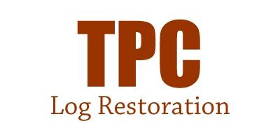 tpclogrestoration