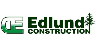 edlundconstruction