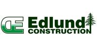 thumb_edlundconstruction