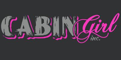 CabinGirl