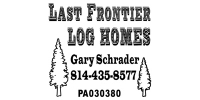 thumb_lastfrontierloghomes