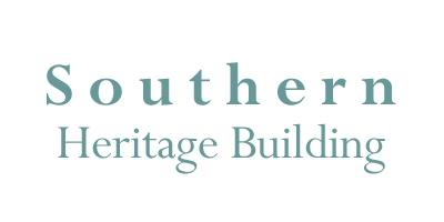 southernheritagebuilding
