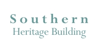 thumb_southernheritagebuilding