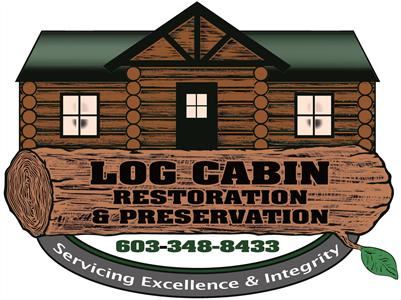 LogCabinRestorations