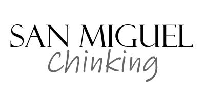 sanmiguelchinking