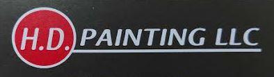 HDPainting