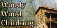 thumb_woodywoodchinking