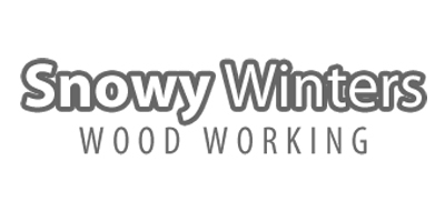 snowywinters
