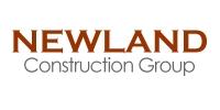 thumb_newlandconstructiongroup