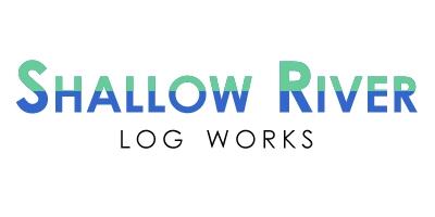 shallowriverlogworks