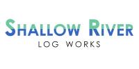 thumb_shallowriverlogworks