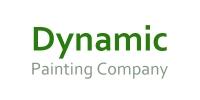 thumb_dynamicpaintingcompany