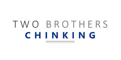 twobrotherschinking