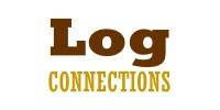 thumb_logconnections