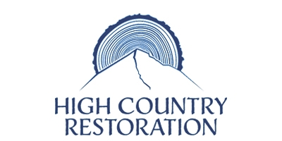 highcountryrestoration