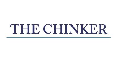 thechinker