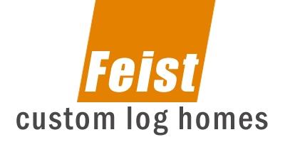 feistcustomloghomes