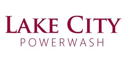 lakecitypowerwash