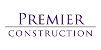 thumb_premierconstruction