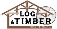 thumb_logandtimbersolutions