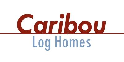 caribouloghomes