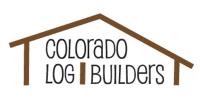 thumb_coloradologbuilders