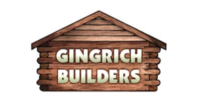 gingrichbuilders