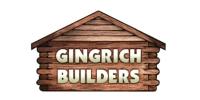 thumb_gingrichbuilders