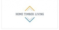 thumb_hometimberliving