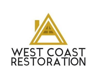 westcoastrestorationlogo