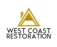 thumb_westcoastrestorationlogo