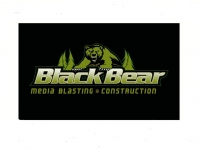 thumb_blackbearmediablast
