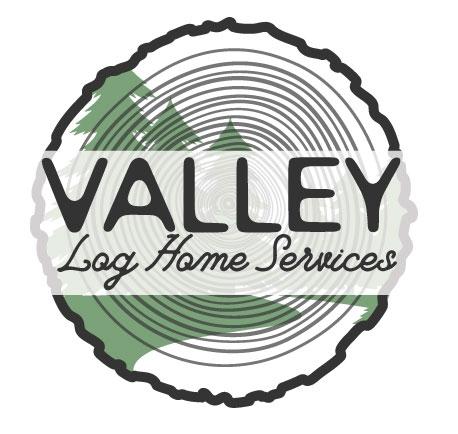 valleylog