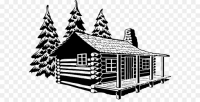 thumb_timberline-logo-cabin