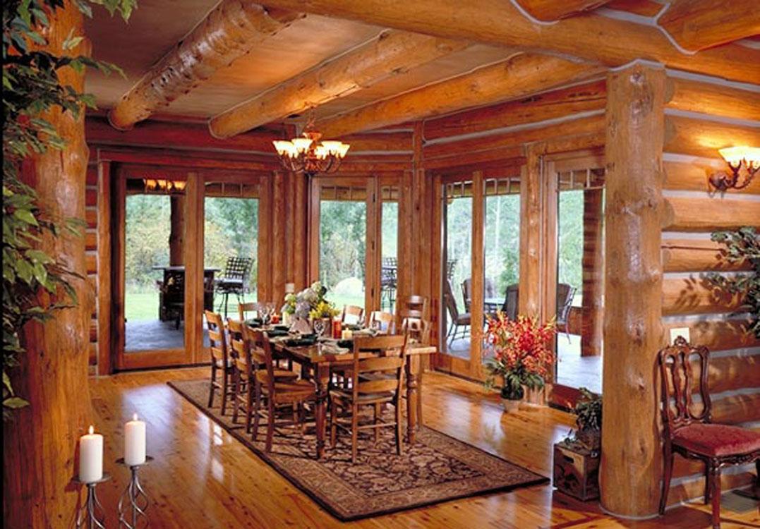 100 log home interior 28 log home interior design log home log home interior log home interiors log home interiors yellowstone log homes log