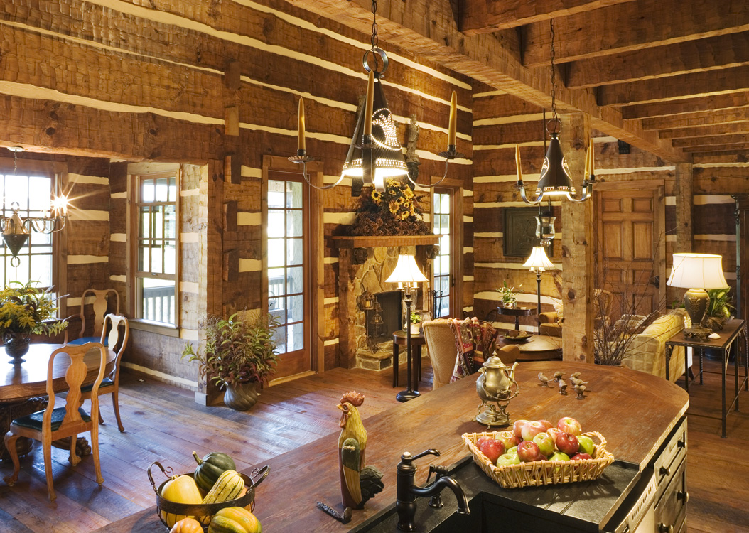 log home interiors log home interiors 14039