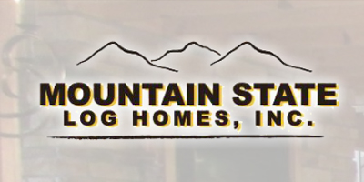 mountainstateloghomes