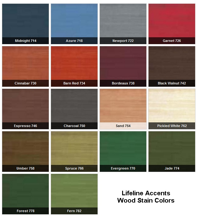lifeline-accents-wood-stain-colors