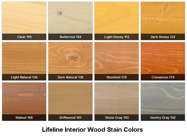 lifeline-interior-wood-stain-colors